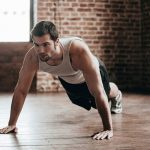 Learn the right way to do push-ups with these 4 expert tips