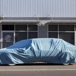 What You Need To Know About Car Covers