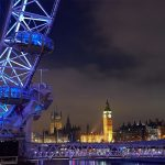 European Fun Index Ranks London The Best Holiday Destination